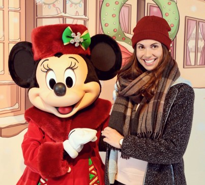weihnachten-disneyland-paris-spinatmaedchen-minnie