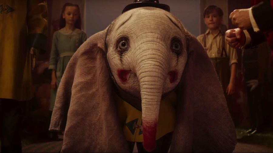 disney-filme-2019-film-highlights-dumbo.jpg
