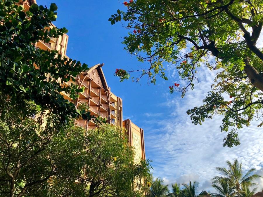 disney-aulani-hawaii-tipps-tricks-architektur-natur