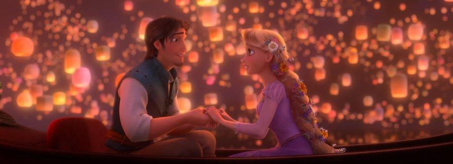 Disney Relax Songs zum Entspannen: Die besten Disney Songs und Musik zum Entspannen Spotify