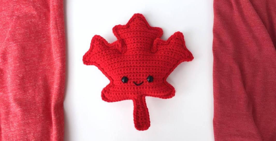 Inspired by 'Little Viking' by Hava Gunlu. #Viking #Carôt #Crochet ... | 546x1066