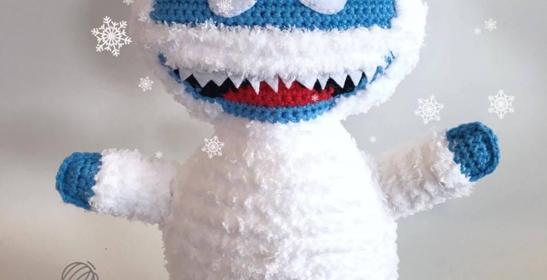 Amigurumi Christmas Sitting Snowman Crochet Free Pattern - Snowman ... | 546x1066
