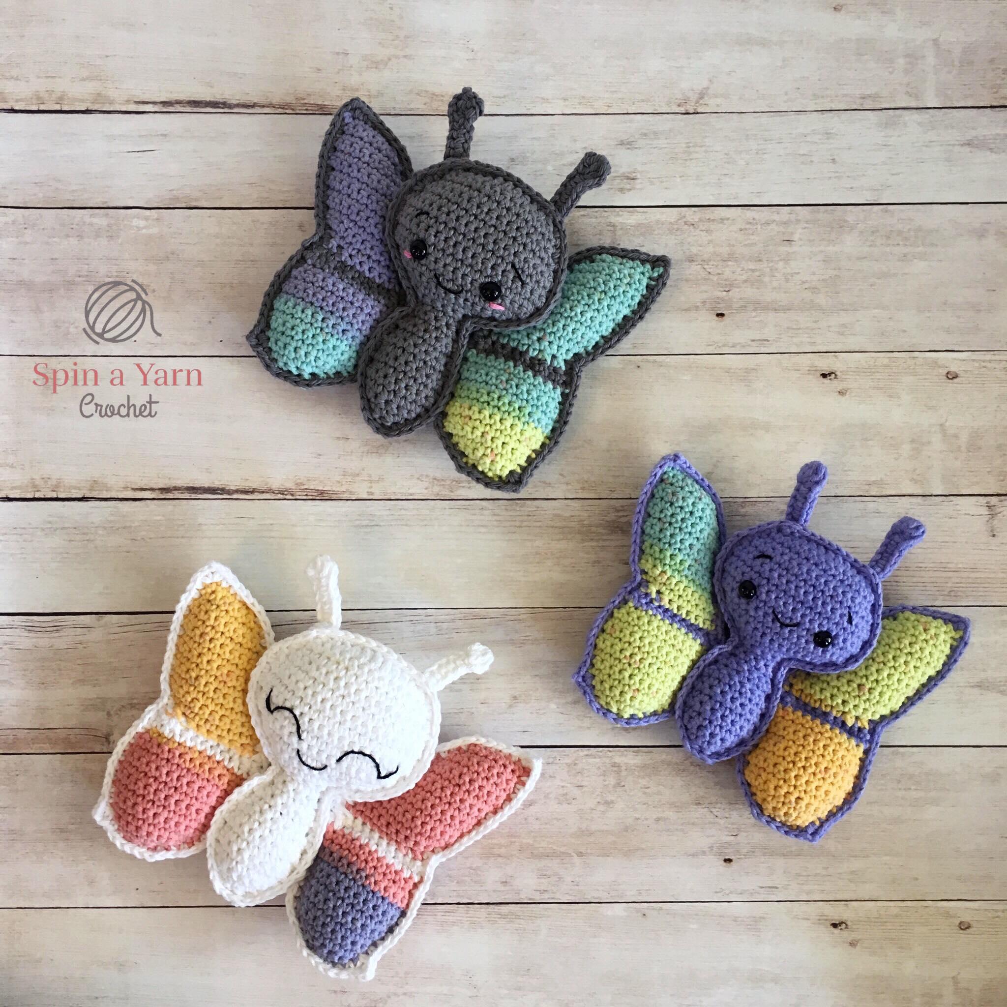 Amigurumi Frankenstein Ragdoll - Free Crochet Pattern - Maria's ... | 2048x2048