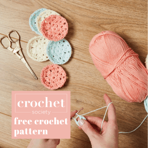 Crochet Society