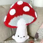 Mushroom