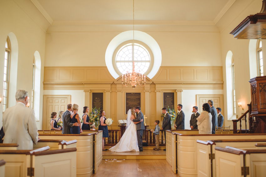 Spindle Photography  Birmingham AL Wedding Photographer Kelly Cummings  Michelle and Ryan