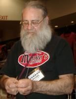Michael Ernst