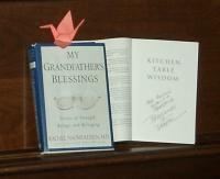 Rachel Remen\'s books