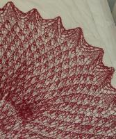 shawl-om