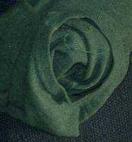 Jim\'s sweater