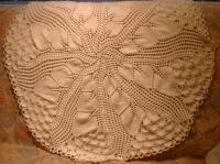 Mary\'s shawl