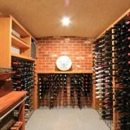 Grafton Cellar 1
