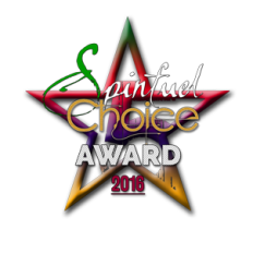 Spinfuel Choice Award 2016