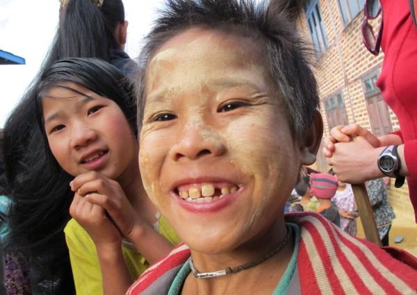 IMG_9347 Myanmar Palaung boy