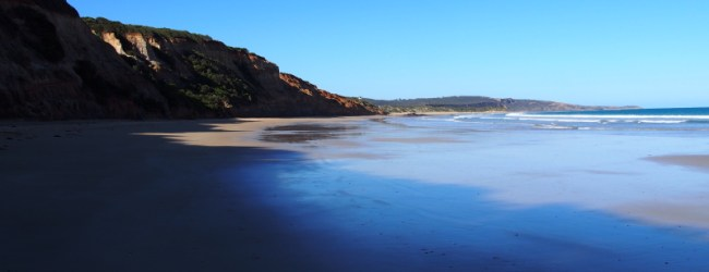 Anglesea – one perfect day + 1