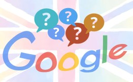 Google SEO and the Medic Update, Claire Hirst, spinmyplates.com