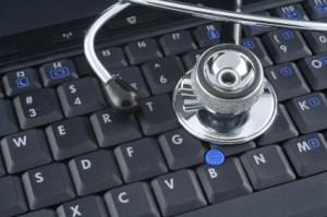 Facebook venturing into healthcare