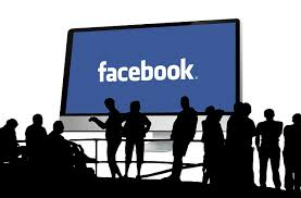 Facebook Cannot Challenge Search Warrants