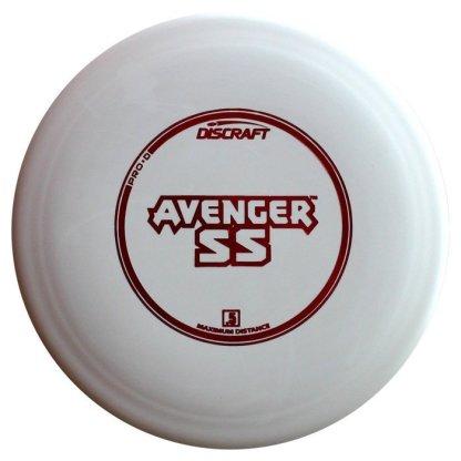 Avengerss D Lg
