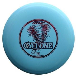 Cyclone D Lg