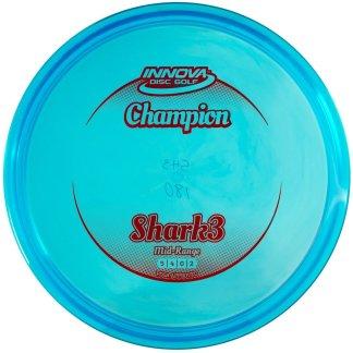 Shark3champ