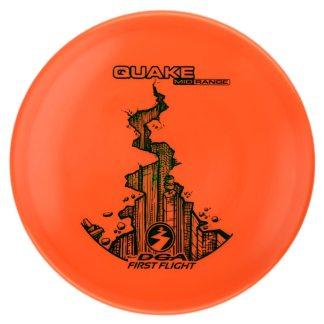 Pro Line Quake