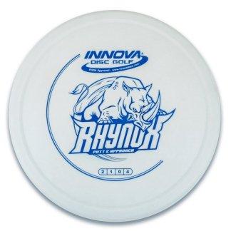RhynoX Innova
