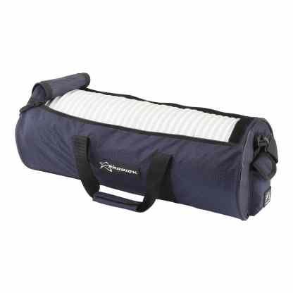 Practice Bag v2 Prodigy Navy