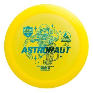 Astronaut Discmania Active Premium
