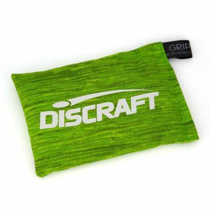 Sportsack Discraft