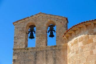 ermita bells