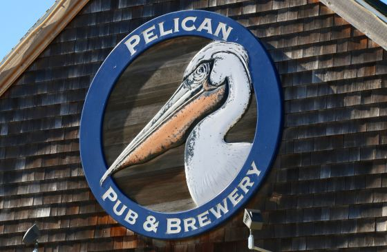 06-pelican-brewing