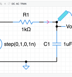 circuit sandbox circuit shown in the following schematic diagram click to enlarge [ 1834 x 1068 Pixel ]