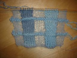 tartan-scarf.jpg