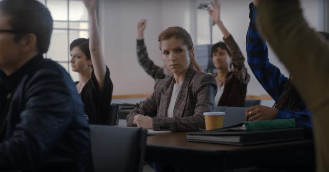 Love Life: Confira as primeiras avaliações da série com Anna Kendrick