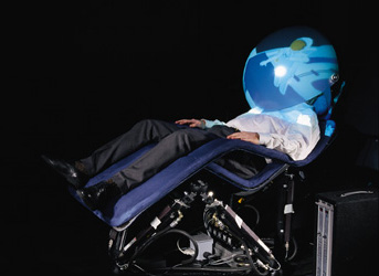 neutral posture chair acura mdx captains chairs wrap-around worlds