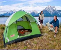 Best 2 Person Backpacking Tent Under $200