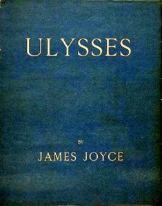 Cover, 1922