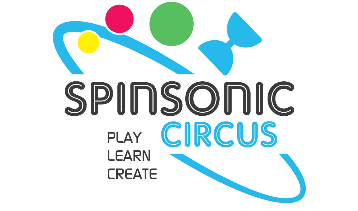 Inclusive workshops for adults and children