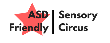 ASD Friendly Circus Club