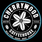 Cherrywood Coffee House Yoga
