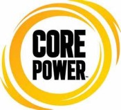 Core Power Yoga Austin