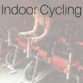 Spinsyddy Indoor Cycling
