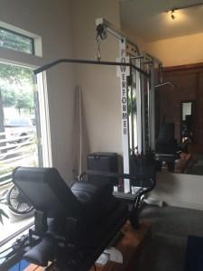 V Bodies Group Fitness Studio