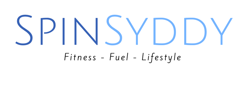 Services offer by Sydney Torabi - Spin Syddy