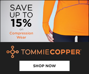 tommie-copper-compression