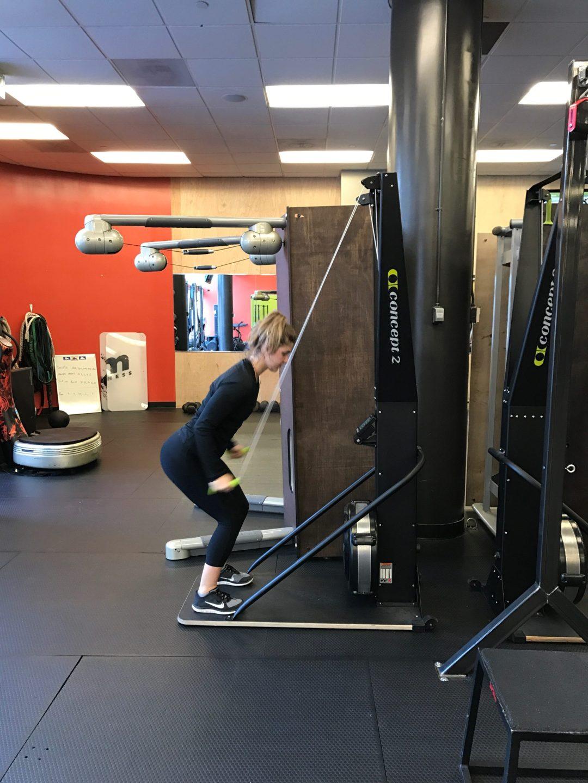 explore fitness denver colorado