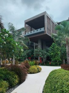 Movenpick Hotels Indonesia