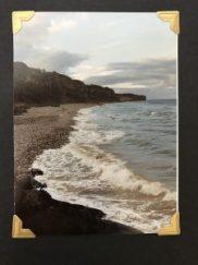 omaha beach normandy france dday world war II