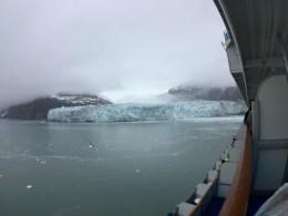 star princess alaska glacier bay